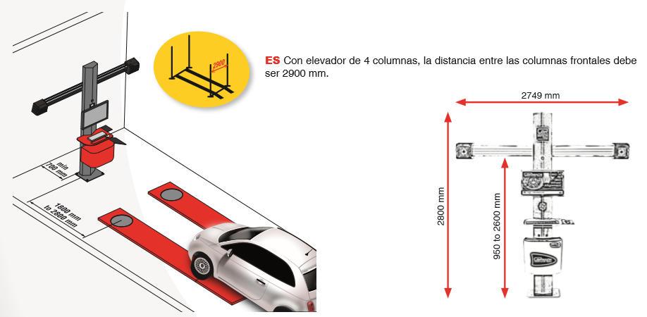 Alineador 3d geo-15-area-de-trabajo