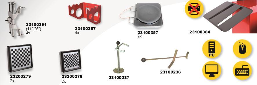 Alineador 3d geo-15-dotacion-estandard