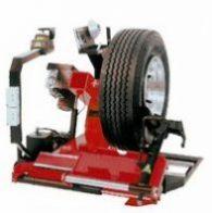 montaje-ruedas camion-Fasep rgu264e