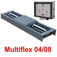 http://maquiterautomocion.com/frenometro-tur-multiflex-06-12-1pg/