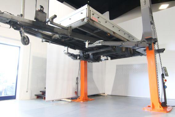 finkbeiner-elevador-2-columnas-4
