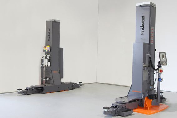 finkbeiner-elevador-2-columnas-5