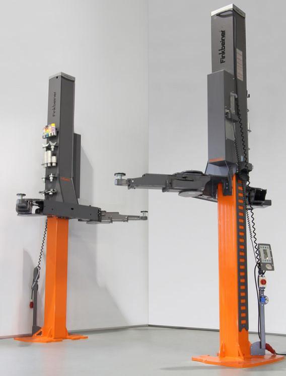 finkbeiner-elevador-2-columnas-a6