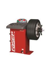 Equilibradora de ruedas digital b222