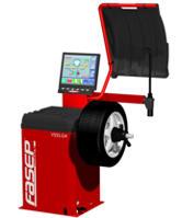 Equilibradora de vídeo V5555-g4micro