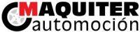 Asistencia técnica Maquiter en España