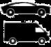 icono-turismo-camion