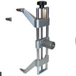 garras y accesorios para alineadores de direcciones