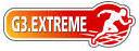 g3-extreme